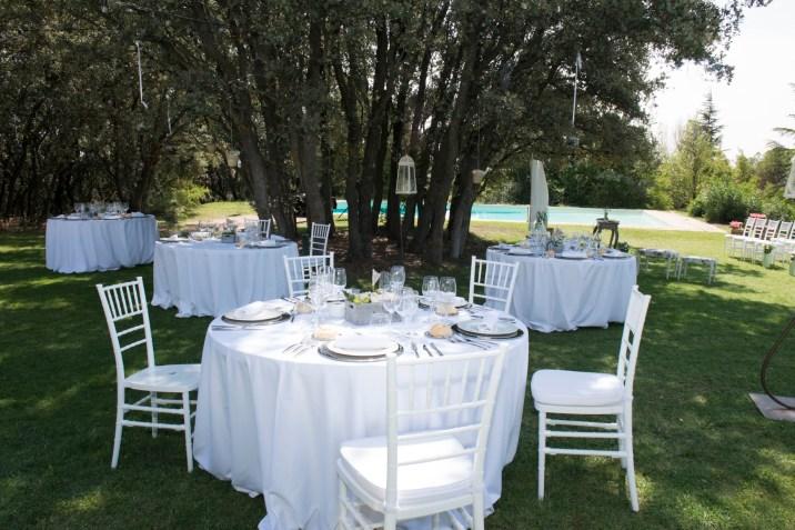 colores-de-boda-80-organizacion-bodas-decoracion-boda-1