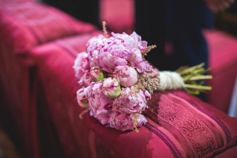 colores-de-boda-organización-bodas-013