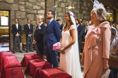 colores-de-boda-organización-bodas-018