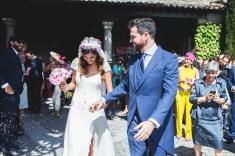 colores-de-boda-organización-bodas-027
