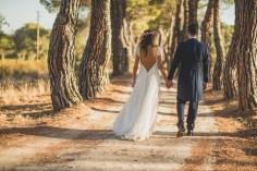 colores-de-boda-organización-bodas-030