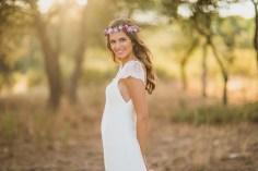 colores-de-boda-organización-bodas-031