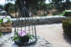 colores-de-boda-decoracion-vintage-jaula