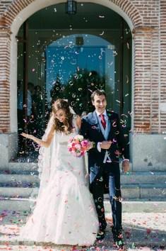 colores-de-boda-organizacion-bodas-015