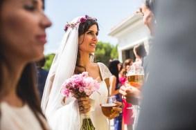 colores-de-boda-organizacion-bodas-072