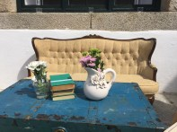 colores-de-boda-decoracion-photocall-vintage-sillones-antiguos