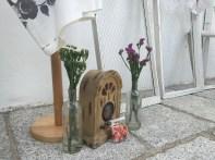 colores-de-boda-decoracion-rincon-tocados-vintage-radio