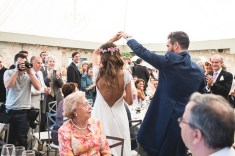 colores-de-boda-organizacion-bodas-083