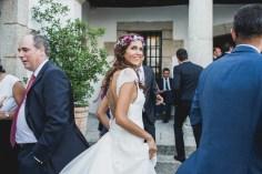 colores-de-boda-organizacion-bodas-096