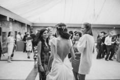 colores-de-boda-organizacion-bodas-097