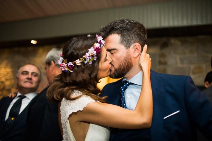 colores-de-boda-organizacion-bodas-101