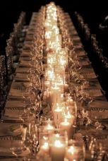 centro-mesa-velas