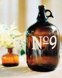 colores-de-boda-organizacion-weding-planner-meseros-botella-numero-15