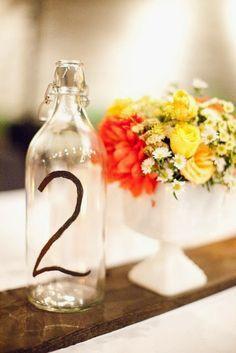colores-de-boda-organizacion-weding-planner-meseros-botella-numero-2