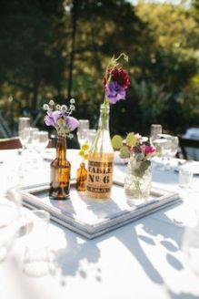 colores-de-boda-organizacion-weding-planner-meseros-botella-numero-4