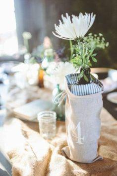 colores-de-boda-organizacion-weding-planner-meseros-botella-numero-7