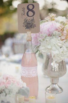 colores-de-boda-organizacion-weding-planner-meseros-botella-numero-8