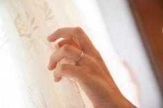 colores-de-boda-organización-bodas-008