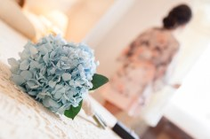 colores-de-boda-organización-bodas-010