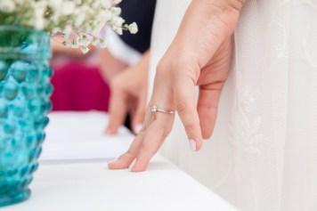 colores-de-boda-organización-bodas-078