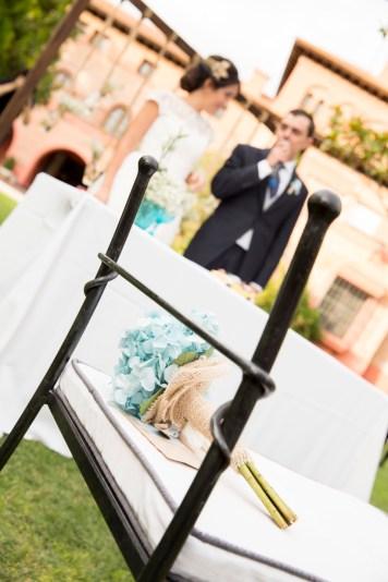 colores-de-boda-organización-bodas-080
