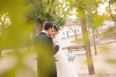 colores-de-boda-organización-bodas-090