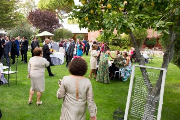 colores-de-boda-organización-bodas-098