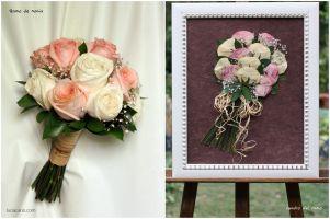 colores-de-boda-conservar-ramo-novia-lucia-cano10