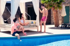 colores-de-boda-hotel-buddymoon-adults-only-barcelo-hamilton-menorca-3