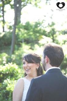 colores-de-boda-organizacion-bodas-wedding-planner-diseño-decoracion-bodas--39