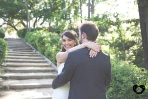 colores-de-boda-organizacion-bodas-wedding-planner-diseño-decoracion-bodas--40