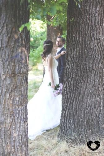 colores-de-boda-organizacion-bodas-wedding-planner-diseño-decoracion-bodas--52