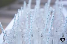 colores-de-boda-organizacion-bodas-wedding-planner-diseño-decoracion-bodas--61