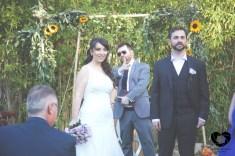 colores-de-boda-organizacion-bodas-wedding-planner-diseño-decoracion-bodas--75