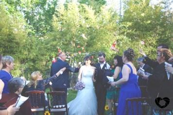 colores-de-boda-organizacion-bodas-wedding-planner-diseño-decoracion-bodas--78