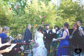 colores-de-boda-organizacion-bodas-wedding-planner-diseño-decoracion-bodas--79