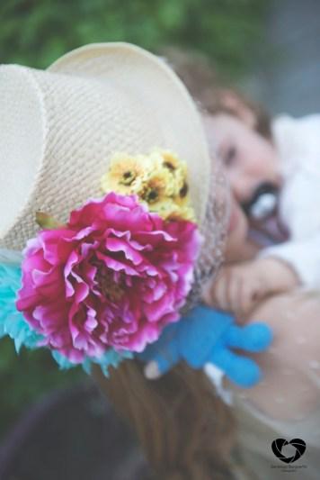 colores-de-boda-organizacion-bodas-wedding-planner-diseño-decoracion-bodas--89