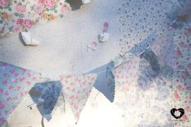 colores-de-boda-organizacion-bodas-wedding-planner-diseño-decoracion-bodas--97
