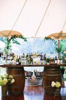 colores-de-boda-decoracion-estacion-comida-1