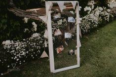 colores-de-boda-fotos-malla-gallinero