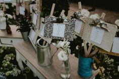 colores-de-boda-seating-plan-regaderas-mesas-hortensias