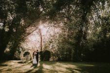 organizacion-boda-wedding-planner-decoracion-bodas-eli-jose-019