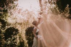 organizacion-boda-wedding-planner-decoracion-bodas-eli-jose-022