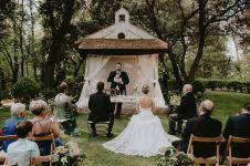organizacion-boda-wedding-planner-decoracion-bodas-eli-jose-026