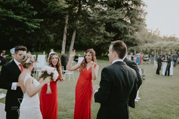 organizacion-boda-wedding-planner-decoracion-bodas-eli-jose-028