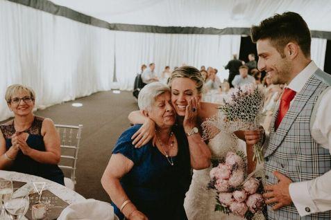 organizacion-boda-wedding-planner-decoracion-bodas-eli-jose-030