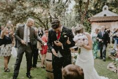 organizacion-boda-wedding-planner-decoracion-bodas-eli-jose-036