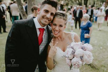 organizacion-boda-wedding-planner-decoracion-bodas-eli-jose-038