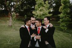 organizacion-boda-wedding-planner-decoracion-bodas-eli-jose-039