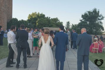 colores-de-boda-organizacion-bodas-wedding-planner-decoracion-original-elena-ruben-502